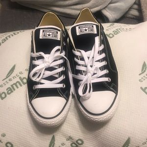 Converse All Star Chuck Taylor All Star Size 10